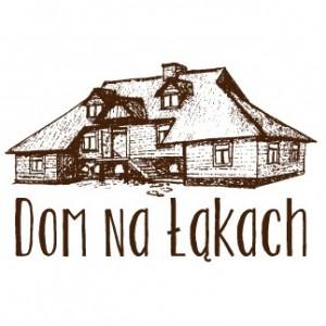 dom-na-lakach-logo_face